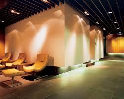 lighting ideas small living room design with led light bulbs for