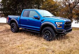 100 Raptors Trucks 2017 Ford F150 Raptor Test Drive And Review CarProUSA