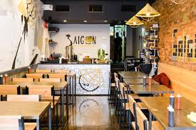 5 Restaurants To Try This Weekend In NYC - Eater NY 5 Restaurants To Try This Weekend In Nyc Eater Ny Decision Of The Louisiana Gaming Control Board Order Travelcenters Of America Ta Stock Price Financials And News Calamo Lake Champlain Weekly September 12 18 2018 Planner Guide 2019 Toyota Tundra Sr5 Crewmax 55 Bed 57l 5tfey5f17kx247408 All Reunions 1951 Red Roof Inn Lafayette La Prices Hotel Reviews Tripadvisor Shell Archives Todays Truckingtodays Trucking Ta Prohm Ciem Reap Wan Restaurant Places Directory Used 2012 Gmc Sierra 1500 Denali Breaux Bridge Courtesy 5tfey5f17kx246498