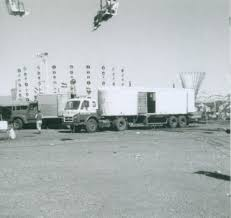 West Coast Shows In The 1960's - Carnival History| Old Circus ... The 2011 Great West Truck Show And Custom Rigs Pride Polish Ordrive Owner Operators Trucking Magazine North Part 2 July 2017 Youtube Graham Poole Road Transport Rochdale Worlds Best Photos Of Recovery Truckshow Flickr Hive Mind Volvo Hitches A Lift From 17th Monster Las Vegas 2014 Bestwtrucksnet Big Trucks And Airbrushed Lvo 2013 Ntea Work Photo Image Gallery Kamrie Brinkerhoff Beautiful Leaving Truckin For Kids 2016 8