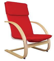 Wayfair Rocking Chair Nursery by Guidecraft Teacher Rocking Chair U0026 Reviews Wayfair
