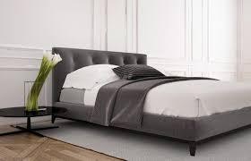 4 tipps zum einrichten des schlafzimmers