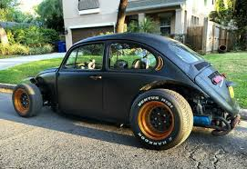 Volksrod #Timbeta #BetaLab | Hot Rod & Custom | Pinterest | Cars ... Volksrod Trucks Bing Images Edisons Favorite Vw Beetles Slammed Superfly Autos Part 18 Ratrod A Photo On Flickriver Updated Pics Of My New Tub Roll Bar Tank Wheelsetc Random Transportation Pictures Page 1437 Pelican Parts Forums Hodgeys Hot Rods And Customs Hiboy Pickup Pl Truck Bed Steel Frame Flat For Sale Thesambacom Other Vehiclesvolksrods View Topic Bballchicos Most Teresting Flickr Photos Picssr Top Five Customisations Done Volkswagen Beetle Ordrive