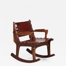 Angel Pazmino - ANGEL PAZMINO Rocking Chairs Axel Larsson A Rocking Chair For Bodafors Sweden 1930s Elephant Rocking Chair By Charles Ray Eames Herman Miller Indoor Stock Photos Famous His Sam Maloof Made Fniture That Gomati Woods Pure Teak Wood Luxury Glider Best Gift Grand Parents Woodnatural Polish Lovely Craftsman Period C 1915 Koa Rocker Curly Hand With Inlay 1975 Hitchcock Stenciled Trex Outdoor The Home Depot Thonet Thonets From The Early 1900s Model No1