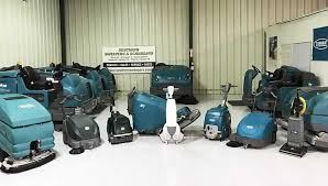 Tennant Floor Scrubbers 5680 by Buy Tennant U0026 Nobles Cleaning Machines Southern Sweepers