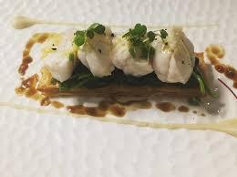 cuisine uip avec bar le goyen reviews photos rates ebookers com