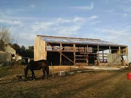 The Poor Farm Barn With Living Quarters Builders From Dc House Plan Prefab Homes Livable Barns Wooden For Sale Shedrow Horse Lancaster Amish Built Pa Nj Md Ny Jn Structures 372 Best Stall Designlook Images On Pinterest Post Beam Runin Shed Row Rancher With Overhang Delaware For Miniature Horses Small Horizon Pole Buildings Storefronts Riding Arenas The Inspiring Home Design Ideas