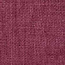 Fabric For Curtains South Africa by Soft Plain Linen Look Designer Curtain Cushion Sofa Upholstery