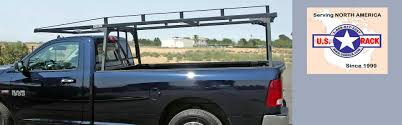American Built Truck Racks Sold Directly To You! Truck Pipe Rack For Sale Best Resource Equipment Racks Accsories The Home Depot Buyers Products Company Black Utility Body Ladder Rack1501200 Wildcatter Heavy Truck Ladder Rack On Red Ford Super Duty Dually Amazoncom Trrac 37002 Trac Pro2 Rackfull Size Automotive Adarac Custom Bed Steel With Alinum Crossbars And Van By Action Welding Pickup Removable Support Arms Walmartcom Welded Lumber Apex Universal Discount Ramps Old Mans Rack A Budget Tacoma World 800 Lb Capacity Full
