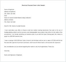 Paper Cover Letter Submission Sample To Submit Documents Example