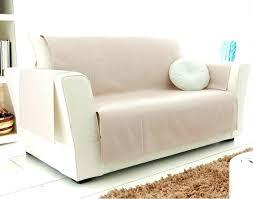 jet de canap pas cher jet de canap blanc excellent jet de lit coton ivoire xcm with jet