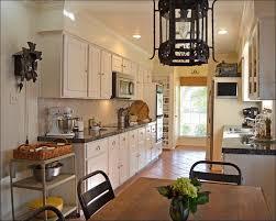 Kitchen Counter Decorative Accessories Belle Maison Styling 101