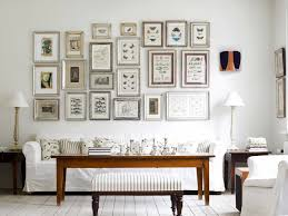 DecorationsAstonishing Cool Living Room Wall Art Ideas With Frame Picture Decor Also Long Wooden