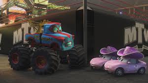 Image - Tormentormiatia.jpg | Pixar Wiki | FANDOM Powered By Wikia