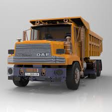 Dump Truck 3D Model | CGTrader 1958 Chevrolet Truck Original Sales Booklet All Models Pickup Electric Semi Trucks Heavyduty Available 2018 Ram Harvest Edition 1500 2500 3500 6 Types Diecast Mini Alloy Plastic Cstruction Model Dump Plastic Models Carmodelkitcom Semitrailer Rigging 3d For Download Turbosquid 1936 Dodge Blue 1 32 Car By Signature Tanker Horse Large Scale That Will Blow Your Mind 1984 Matchbox Of Yesteryear Y2 1927 Talbot Van Ebay New Chevy Year 7th And Pattison