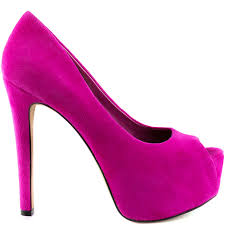 carri bermuda pink suede jessica simpson 89 99 free shipping