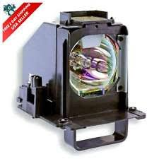 Wd 60735 Lamp Timer Reset by When To Replace Your Rear Projection Tv Lamp Ebay