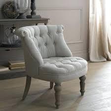 fauteuille chambre fauteuil de chambre