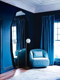 Best Paint Colors For Living Rooms 2017 by 640 Best Blue Room Images On Pinterest Blue Rooms Colors And
