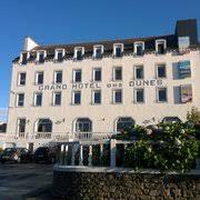 hotel du port lesconil grand hôtel des dunes 10 photos hotels 17 rue laennec