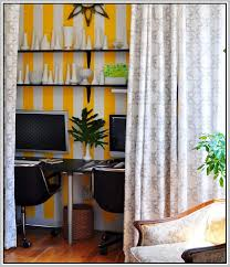 Yellow Blackout Curtains Target by Eclipse Curtains Target Home Design Ideas