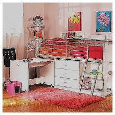 storage bed lovely canwood whistler storage loft bed with desk