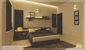 Simple Living Room Ideas India by Living Room Simple Living Room Decorating Ideas Indian Style
