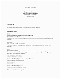 New Resume Template Free Download Doc | Best Of Template Printable Resume Examples Theomegaca Free Templates 17 Cv To Download Use Basic Templatec Infographiccx Freewnload Sample Simple In Word Format Exceptional Document Template Inspirational New Cv Internship Summer Student Templatesr Internships Best Pinfree Tempalates Image On The 2019 Guide Choosing The Cover Letter And Writing Tips Indesign Bino 34xar8mqb5