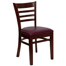 Mahogany Wood Chair-Burg Vinyl BFDH-8241MBY-TDR ... Shop Psca6cmah Mahogany Finish 4chair And Ding Bench 6piece Three Posts Remsen Extendable Set With 6 Chairs Reviews Fniture Pating By The Professionals Matthews Restoration Tustin Chair Room Store Antoinette In Cherry In 2019 Traditional Sets Covers Leather Designs Dark Superb 1960s Scdinavian Design Rose Finished Teak Transitional Upholstered Mahogany Ding Room Chairs Lancaster Table Seating Wooden School House Modern Oval Woptional Cleo Set Finish Home Stag Extending Table 4