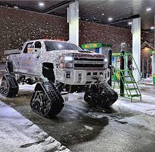 100 Big Jacked Up Trucks Big Jacked Up Trucks Mudding Uptrucks Up Trucks