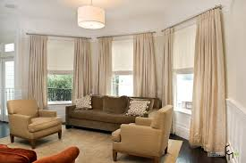 living room captivating living room drapes ideas how to choose