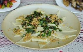 nrw gruppe hat gekocht aserbaidschanische küche üs