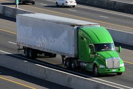 My Go-to Spot In Northern VA (Updated 6-23-17) 53 Step Deck Tridem Or Tandem Page 7 Truckersreportcom Can You Take Your Truck Home With 1 Ckingtruth Forum Melton Lines Reviews Complaints Youtube Mcelroy Traing Best 2018 Unsafe Driving 9206 Trl 31333 Mcelroy Trucking Eldday On The Ground With Forcement In Kentucky As Truckers Mtc Driver Resource Freightliner Pic Cdl Meltontrucklines On Feedyeticom 2014 Kenworth T660