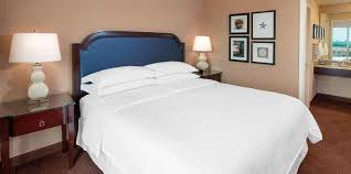 sheraton suites houston near the galleria ab 66 hotels in