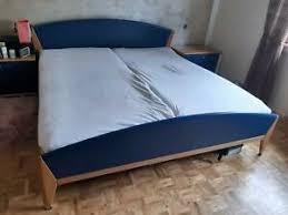 hülsta schlafzimmer möbel gebraucht kaufen in hannover