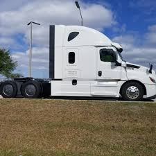 Jimenez Service Trucking - Transportation Service - Orlando, Florida ... Da Xf116 Superspacecab From Trucking Service Arnhem Hollan Flickr Survey Highthanaverage Pay For Foodservice Drivers Fleet Owner Custom Mack Truck Youtube Jonker Inc Intertional Flatbed Elliott Bay Transfer Services Hire Roadshow For Your Concert Logistics Needs Bowers Co Oregons Best Coastal Trucking Service Anderson Best Image Kusaboshicom One Transportation Honors Us Military With Tribute To Newark De Rays Photos Jsg Our Makes The Difference Long Haul Freight In The Canada Tp