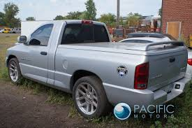 Pickup Truck Bed Tonneau Cover Bright Silver OEM Dodge Ram 1500 ... Bak Rs25207 Ram 1500 Truck Bed Cover Vortrak Retractable For 55 Covers Dodge Paint Colors Best Of Liner Fresh Bedliner For 62018 W 57 Weathertech Roll Up 22016 Used 2007 St At Auto House Usa Saugus Truxedo 548197 Lo Pro Invisarack Rack 2005 092019 Bedrug Complete Amazoncom Undcover Fx31006 Flex Hard Folding Truxedo 0915 Rambox Qt Tonneau