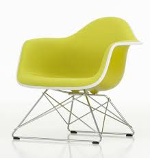 Vitra Eames Plastic Armchair LAR By Charles And Ray Eames ... Vitra Eames Miniature Rar Rocker Rocking Chair Green Rare Four Designs That Began As A Project For Friend The Story Of An Icon Better Sit Down For This One An Exciting Book About Dsr Eiffel Eamescom Nursery Dpcarrots Eames Rocking Chair Gensystemscom 1940 Objects Collection Cooper Hewitt La Chaise Office Your Contest Chairs Whats Their Story Natural History The Origin Style Homeshoppingspy