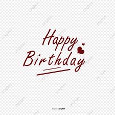 Feliz Cumpleaños Feliz Cumpleaños Tipos De Letra Manuscrita