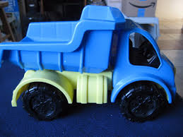 BATTAT Dump Truck Blue And Yellow [322894974675] - $7.99 ... Mack Granite Dump Truckblue Toy Truck On A Blue Wooden Background Stock Photo Images Of Kenworth T440 2009 Blueorange Castle Toys And Games Llc Macro Computer Motherboard 10w Cartoon Laptop Sleeves By Graphxpro Redbubble Fileisuzu Giga Bluejpg Wikimedia Commons Large Cleanupper The Vehicles Bjigs Image Free Trial Bigstock Dumping Dirt On A Road Cstruction Site 5665 Playmobil Usa Print Crown Prints