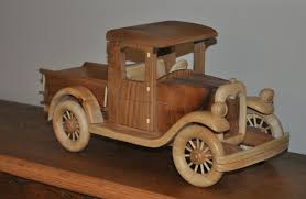 Custom 1928 Chevy Truck By Splinters N More Inc | CustomMade.com Old Chevys Old Chevy Pick Up 1928classic 1928 Vintage Mecum 2016 Faves Chevrolet 3speed Woody Wagon Original Chevy Pickup Stock Photo 166178849 Alamy Truck Wood Model Wooden Toys Toy And The Greenfield Woodworkshand Carved Rocking Horses Ford Hot Rod Sentry Hdware 5th Edition Metal Die Cast Coin Bank Roadster For Sale Classiccarscom Cc922387 Repainted Pinterest Models 12 Ton Yellow With Barrels Good Ole Toms