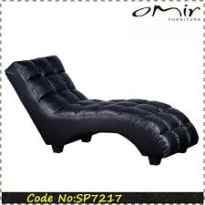 indian leather sofa covers indian leather sofa covers suppliers