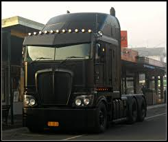Thorpe's Custom Trucks   Thorpe's Custom Trucks Kenworth K20…   Flickr 2015 Ram 1500 Black Express Review Autoguidecom News Truck Of The Week 12252011 Tamiya King Hauler Rc Truck Stop A Second Chance To Build An Awesome 2008 Chevy Silverado 3500hd 110 4x4 Big Nitro Remote Control 60mph Lifes Journey With The Welcome Big Black Car V10 Farming Simulator 15 Mod Two Contrasting Shiny Modern And White Rigs Semi Trucks Nice Dodge 2500 Hd Proteutocare Engineflush Dodge Ram Used 2016 Horn Rwd For Sale In Cumming Ga T72068a Kid Rocks Custom Goes For Us Workers Lifted Black Truck Dodge Ram Pinterest