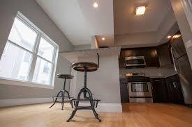 100 The Garage Loft Apartments S 1685 1685 Hertel Avenue Buffalo NY Buffas S