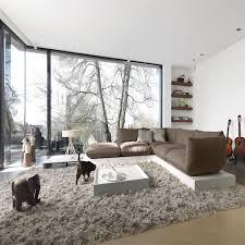 10 schöne wohnzimmer die dich auf völlig neue ideen bringen
