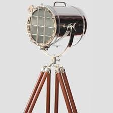 Photographers Tripod Floor Lamp Bronze Finish by Cheap Tripod Floor Lamp Find Tripod Floor Lamp Deals On Line At