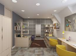 100 How To Interior Design A House Envoplan School Boarding