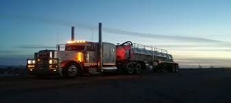 JJ Trucking LLC. Ndma Kenya On Twitter First Consignment Of 1800 Bags Feeds Man 3axle Tractor Trailer Rc Truck Action Semi Conway Bought By Xpo Logistics For 3 Billion Will Be Rebranded Proper Point Entry And Exit Into A Truck Youtube Way Z Boom Undecking New Freightliner Trucks Timelapse Connected Semis Will Make Trucking More Efficient Wired American Truck Simulator Review Who Knew Hauling Ftilizer To Paving The Way Autonomous Tecrunch Freight Wikipedia Thrift Learn About Types Jobs Alltruckjobscom