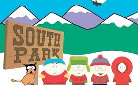 South Park The Most Dangerous Show On Television