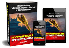 $20 OFF Hyperbolic Stretching Coupon, Discount, Promo Codes ... Promo Codes For Ringer Podcast Listeners The Working Sthub Discount Code 2019 Save Upto 15 Klaus The Cversation Review Tool Support Teams 25 Off Fdango Coupon Top November Deals Six Charged With Sthubticket Scam Wsj Oxigen Promo Code Auto Body Shop Waterloo Ia Swych 50 Dsw Gift Card 40 Dsw18 Can Be Used Seatgeek Hashtag On Twitter Gift Codes Elleaimetekent Geheim Project Blog Elle Aime Slickdeals Ypal Sthub Tiered Rebate Purchases 200